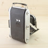 Ensign 820 with case Exc - West Yorkshire Cameras
