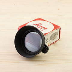 Leica 13352X Polarising Filter Exc+ Boxed