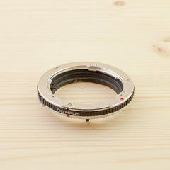 Olympus Extension Tube 7 Exc