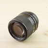 Canon FD 85mm f/1.8 Exc - West Yorkshire Cameras