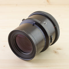 Mamiya RZ67 180mm f/4.5 Exc - West Yorkshire Cameras