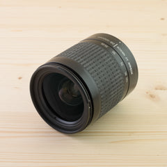 Nikon AF 28-100mm f/3.5-5.6 G Exc - West Yorkshire Cameras