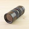 Pentax-M Fit Hanimex 72-162mm f/3.5 Exc - West Yorkshire Cameras
