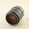 Canon EF 35-135mm f/4-5.6 Grey Exc+ - West Yorkshire Cameras