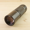 Canon FD 300mm f/5.6 Exc - West Yorkshire Cameras