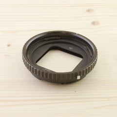 Hasselblad 10mm Extension Tube Exc Boxed - West Yorkshire Cameras