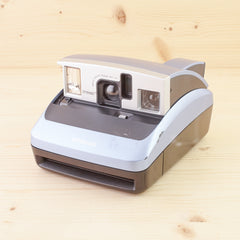 Polaroid One 600 Exc