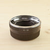 Bronica ETR Extension Tube S-18 Exc