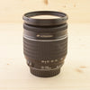 Canon EF 28-200mm f/3.3-5.6 USM Exc - West Yorkshire Cameras