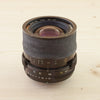 Tamron Adaptall 35-70mm f/3.5 Avg - West Yorkshire Cameras