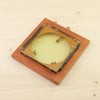Eastman Adjustable Filter Holder (Wooden) Exc Boxed