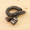 Contax TLA Extension Cord 100 Exc
