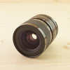 Nikon Ai fit Kiron 28-70mm f/3.5-4.5 Exc