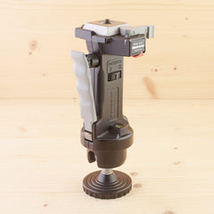 Manfrotto 222 Head Exc
