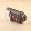 Leica SF-20 Flash Exc Boxed