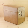 Hasselblad 515 Tan Outfit Case Exc