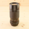 Canon FD 70-150mm f/4.5 Exc Boxed
