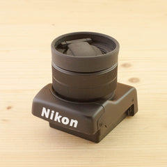 Nikon DW-31 Chimney Finder Exc+