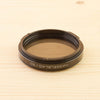 Hasselblad Bay 50 Polarising Filter 50075 Exc