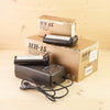 Nikon MN-15 Batteries w/ MH-15 Charger Exc