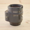 Canon FD AC 35-70mm f/3.5-4.5 Exc - West Yorkshire Cameras