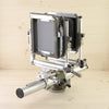 4x5 Sinar Norma w/ 150mm f/5.6 Exc in Case
