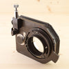 Mamiya RZ67 Shift-Tilt Adapter NI701 Exc Boxed - West Yorkshire Cameras