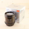 Mamiya RZ67 Auto Extension Tube 2 Exc Boxed - West Yorkshire Cameras