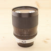 Nikon Ai Fit Hoya 28-85mm f/4 Exc - West Yorkshire Cameras