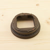 Hasselblad 16mm Extension Tube Exc - West Yorkshire Cameras