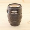 Pentax AF 28-80mm f/3.5-4.7 FA Exc - West Yorkshire Cameras