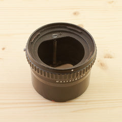 Hasselblad 55mm Extension Tube Exc - West Yorkshire Cameras