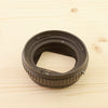 Hasselblad 21mm Extension Tube Exc - West Yorkshire Cameras