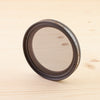 Nikon 62mm Circular Polar Exc+ Boxed
