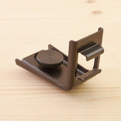 Metz MZ 5518 Bracket for 50MZ-5 Controller Exc