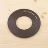 Cokin X-Pro Series Hasselblad Bay 60 Adapter Ring Exc+