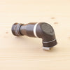 Pentax Right Angle Finder Exc