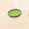 Leica Series VII Green Filter Exc+