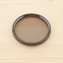 Hasselblad Bay 60 Linear Polarising Filter Exc