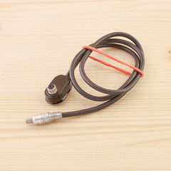 Leica MICOO Flash Sync Cable Exc