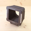 Bronica SQ Bellows Hood Exc+