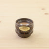 Pentax 110 18mm f/2.8 Pan Focus Exc