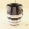Cooke & Perkins Aero Ektar to M42 Helicoid Mount Exc