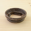 Hasselblad Extension Tube 16E Exc+