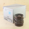 Hasselblad 60mm f/3.5 CB Mint- Boxed