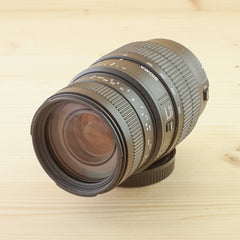 Canon EF fit Sigma 70-300mm f/4-5.6 Exc+