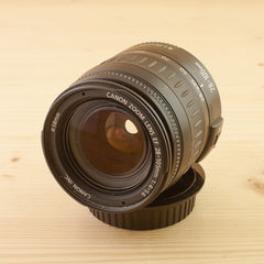 Canon EF 28-105mm f/3.5-4.5 I Exc