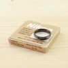 Nikon +3.0 Eyepiece Correction Attachment Exc+