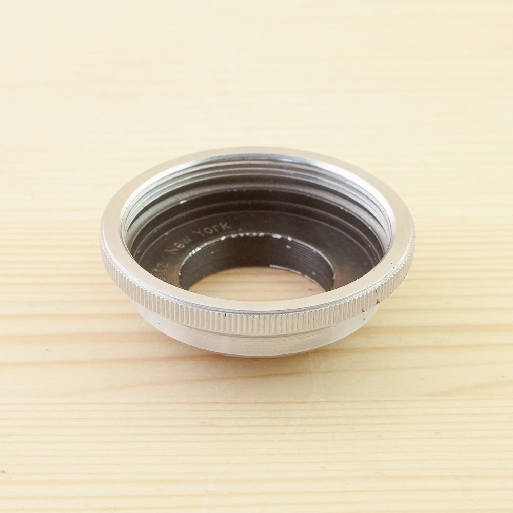 Leica CINLE Adapter Exc