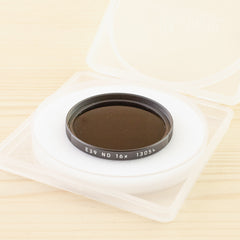 Leica 39mm ND 16x Filter 13054 Exc+